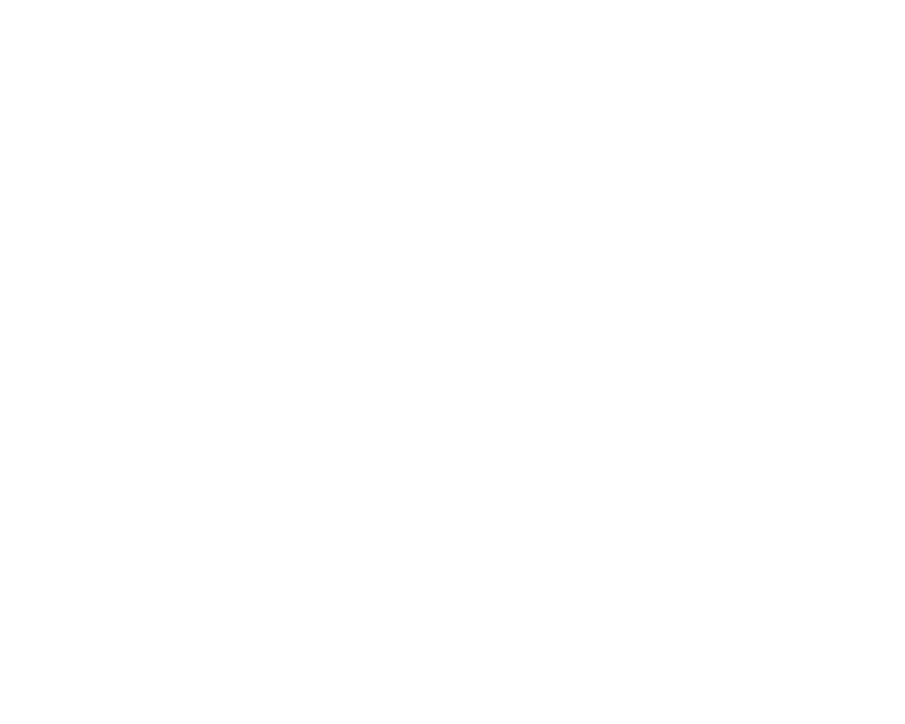 RAF TENNIS