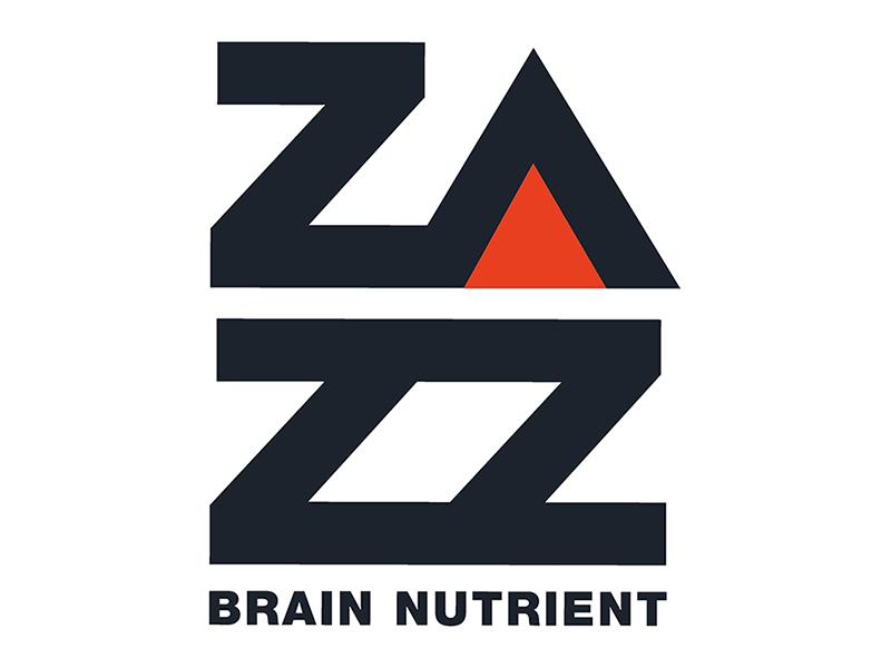 ZAZZ - BRAIN NUTRIENT